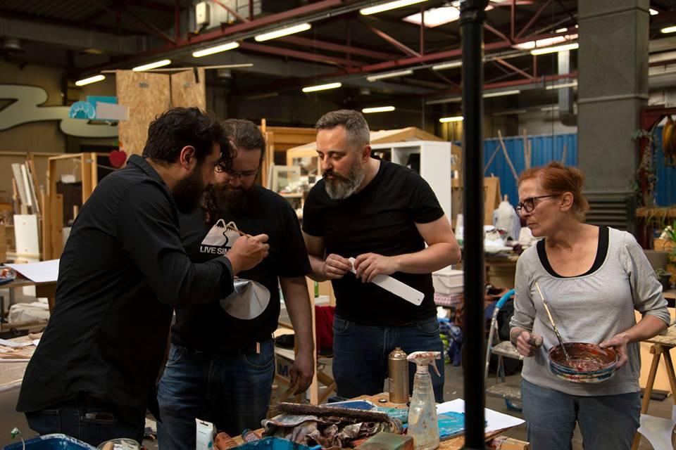 workshop-le-turk_04