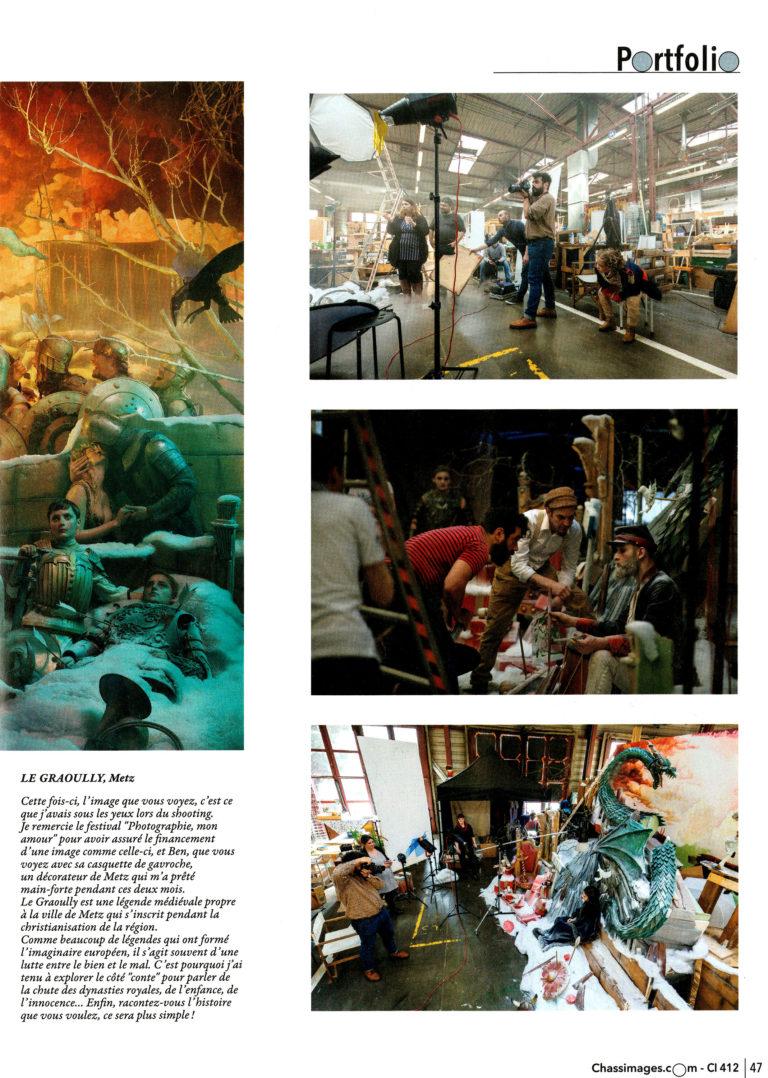 festival-photographie-metz-turk-04