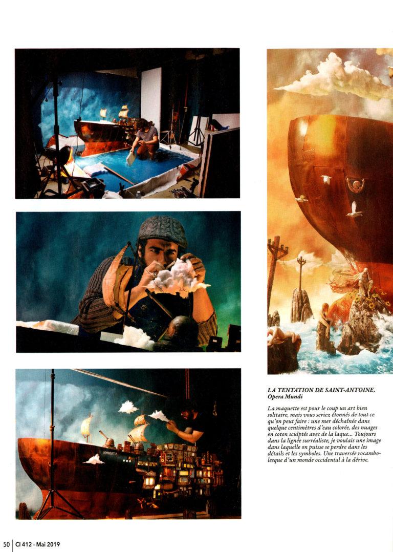 festival-photographie-metz-turk-07